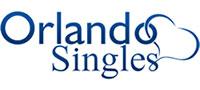 Orlando Singles